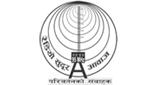 Radio Sudoorawaz