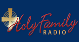 Holy Family Radio