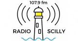 Scilly Radio