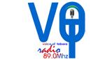 VOT FM