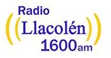 Radio Llacolen