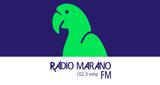 Marano FM