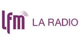 LFM – La Radio