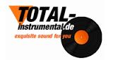 Total instrumental