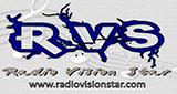 Radio Vision Star