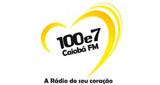 100e7 Caioba FM