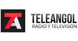 Radio Onda Latina 94.9 FM