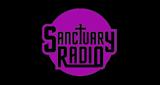 Sanctuary Radio – Retro 80s Channel