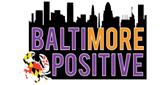 WNST Radio