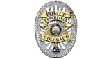 Broomfield Police Dispatch
