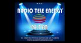 98.7 Energy FM