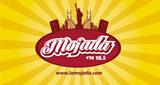 La Mojada FM