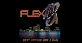 Flex103 FM