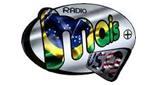 Rádio Mais USA