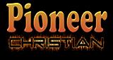 Pioneer Christian Radio