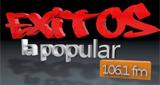 Exito La Popular