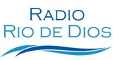 Radio Cristiana Rio De Dios