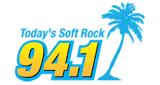WMEZ 94.1 FM