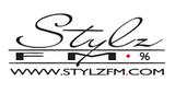 Stylz FM