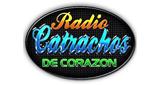 Radio Catrachos De Corazón