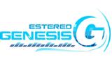 Estereo Genesis