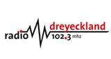 Radio Dreyeckland FM