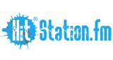 HitStation.fm – Lounge