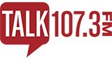 Talk 107.3 FM