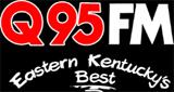 Q 95 FM