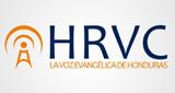 HRVC Radio