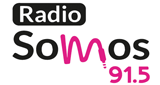 Radio Somos
