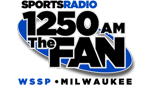105-7 FM The Fan