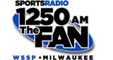 105-7 FM The Fan