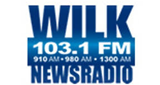NewsRadio WILK