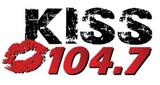 KISS 104.7