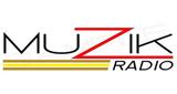 Muzik Radio