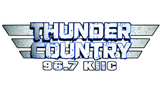 KIIC Radio 96.7 FM