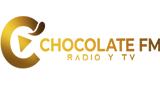 Radio Santiago Bueras
