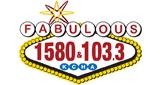 Fabulous 1580