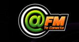 Arroba FM
