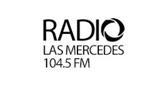 Las Mercedes 104.5