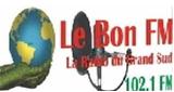 Radio Le Bon FM