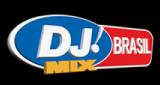 Rádio Dj Mix Brasil