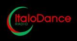 Radio ItaloDance