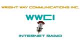 WWCI Radio