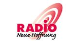 Radio Neue Hoffnung 96kBit/s