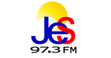Radio Jes FM