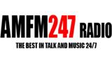 AMFM247