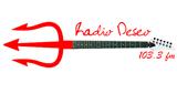 Radio Deseo