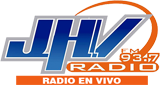 JHV Radio